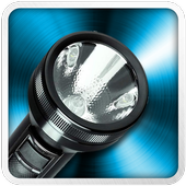 Flashlight LED Genius icon