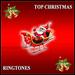top christmas ringtones 2017 APK