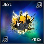 Best Ringtones Free icon