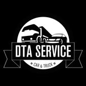 DTA Service icon