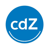 cdZ - Clínica dental Zendrera icon