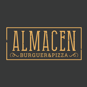 Almacén Burguer & Pizza icon