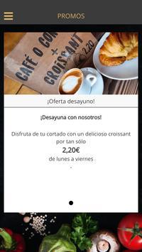 Almacén Burguer & Pizza screenshot 6