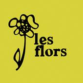 Floristeria Les Flors icon