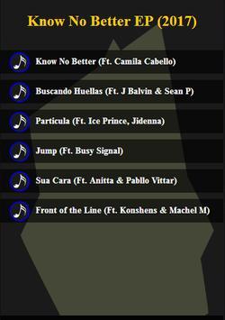 Major Lazer os melhores álbuns screenshot 2