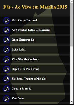 Pedro Paulo e Alex os melhores álbuns screenshot 2