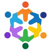 IDSE Sampark icon