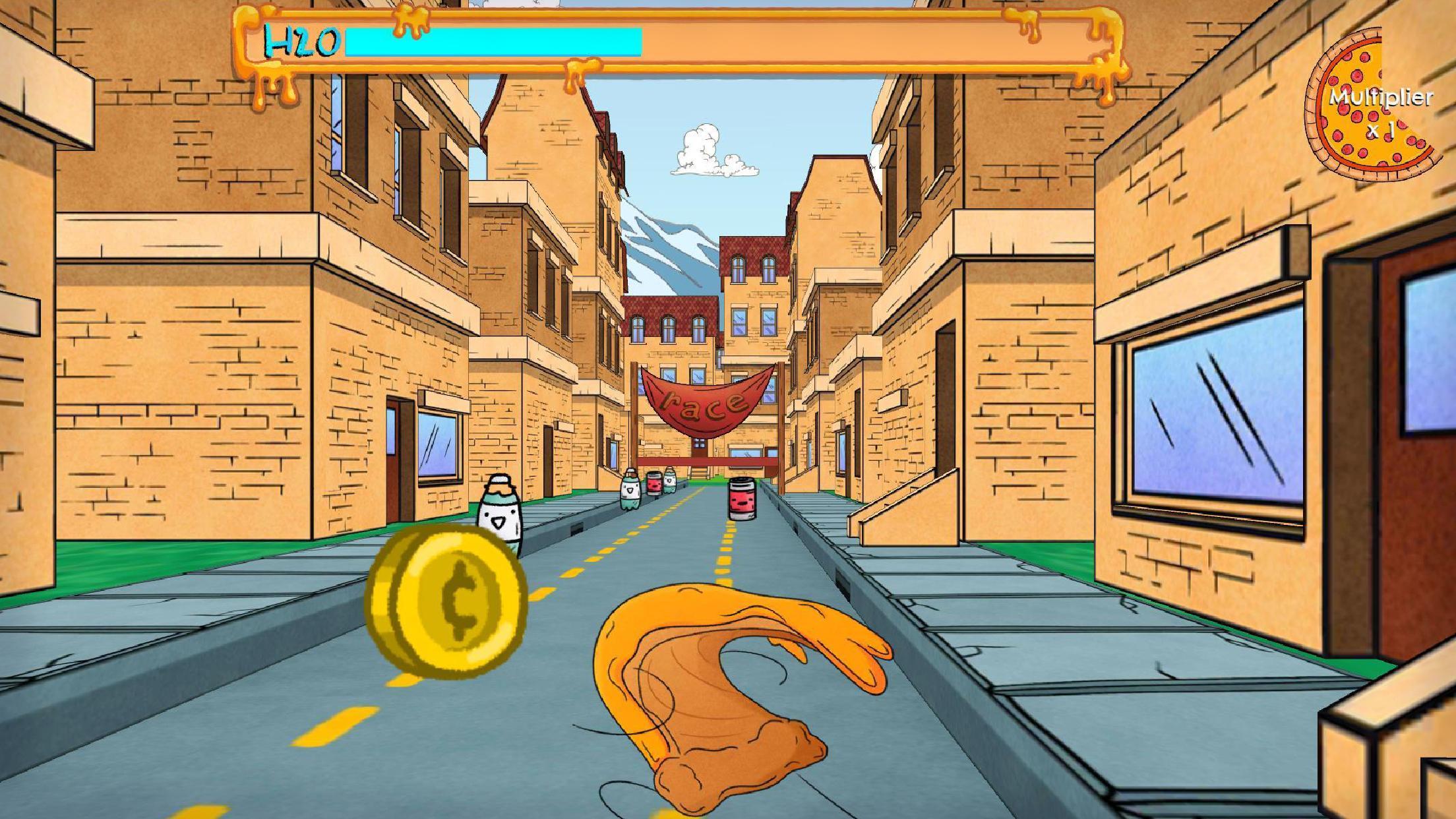 richard download games