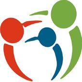 BoardWell icon