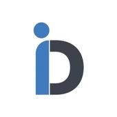 ID-Pal icon