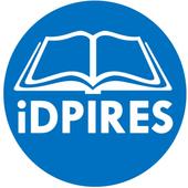 iDPIRES icon