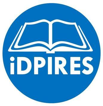 iDPIRES poster