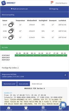 IDRONECT screenshot 10