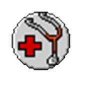 Free Medical Office icon