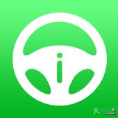 韩国sdk测试 (Unreleased) icon