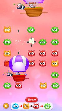 Bounce Run screenshot 3