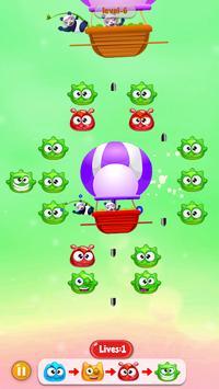 Bounce Run screenshot 11