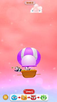 Bounce Run screenshot 5