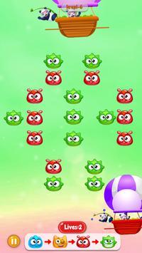 Bounce Run screenshot 9