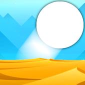 Dune* 2017 icon