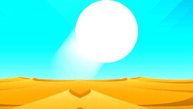 Dune* 2017 screenshot 1