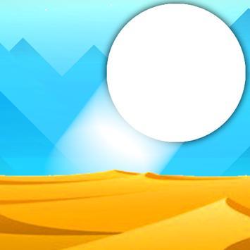 Dune* 2017 screenshot 6