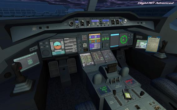 Qualitywings 787 Crack Fsx