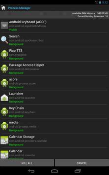 File Manger apk screenshot