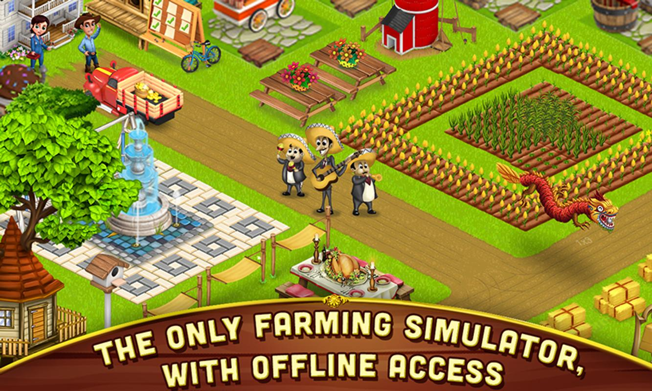 Game Apps You Can Play Offline
