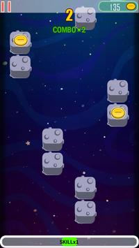 Piapa Shoot游戏 (Unreleased) apk screenshot