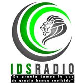 IDSRadio icon
