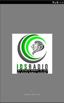 IDSRadio screenshot 4