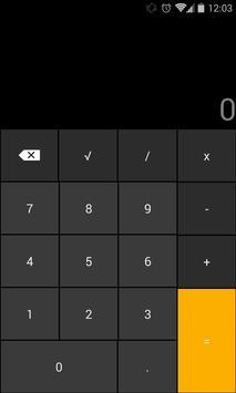 smart hide calculator apk full