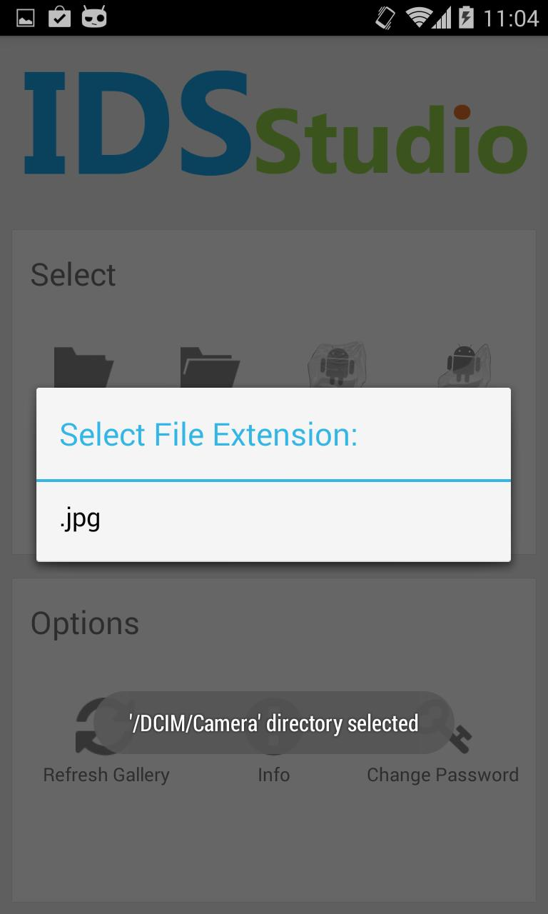Smart Hide Calculator for Android - APK Download