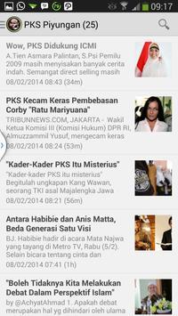 PKS All In One apk screenshot