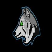 IDWR icon