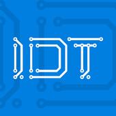 IDT 2016 icon