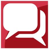 SocialScout icon