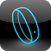 Activity Band for Galaxy S4 icon