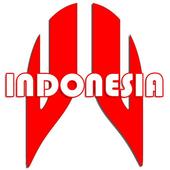 Undang Undang Indonesia icon