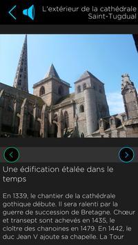 Le Pays de Saint Yves. screenshot 3