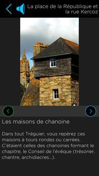 Le Pays de Saint Yves. screenshot 11