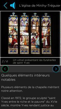 Le Pays de Saint Yves. screenshot 12