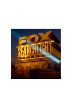 Fox Searchlight Screenings poster