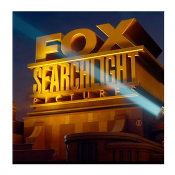 Fox Searchlight Screenings screenshot 1