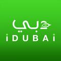 iDubai