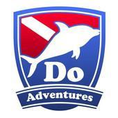 DO Adventures icon