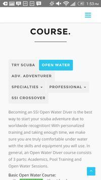 DO Adventures screenshot 6