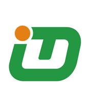 XTUNER CVD6/9 icon