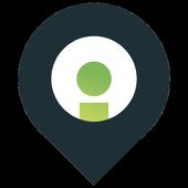 FieldSmartr icon